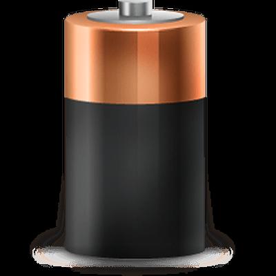 Batteries png images stickpng. Battery clipart transparent background
