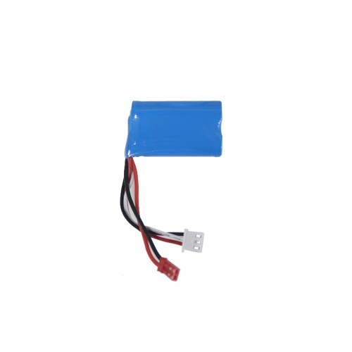 Battery clipart vector. Replacement v mah lipo