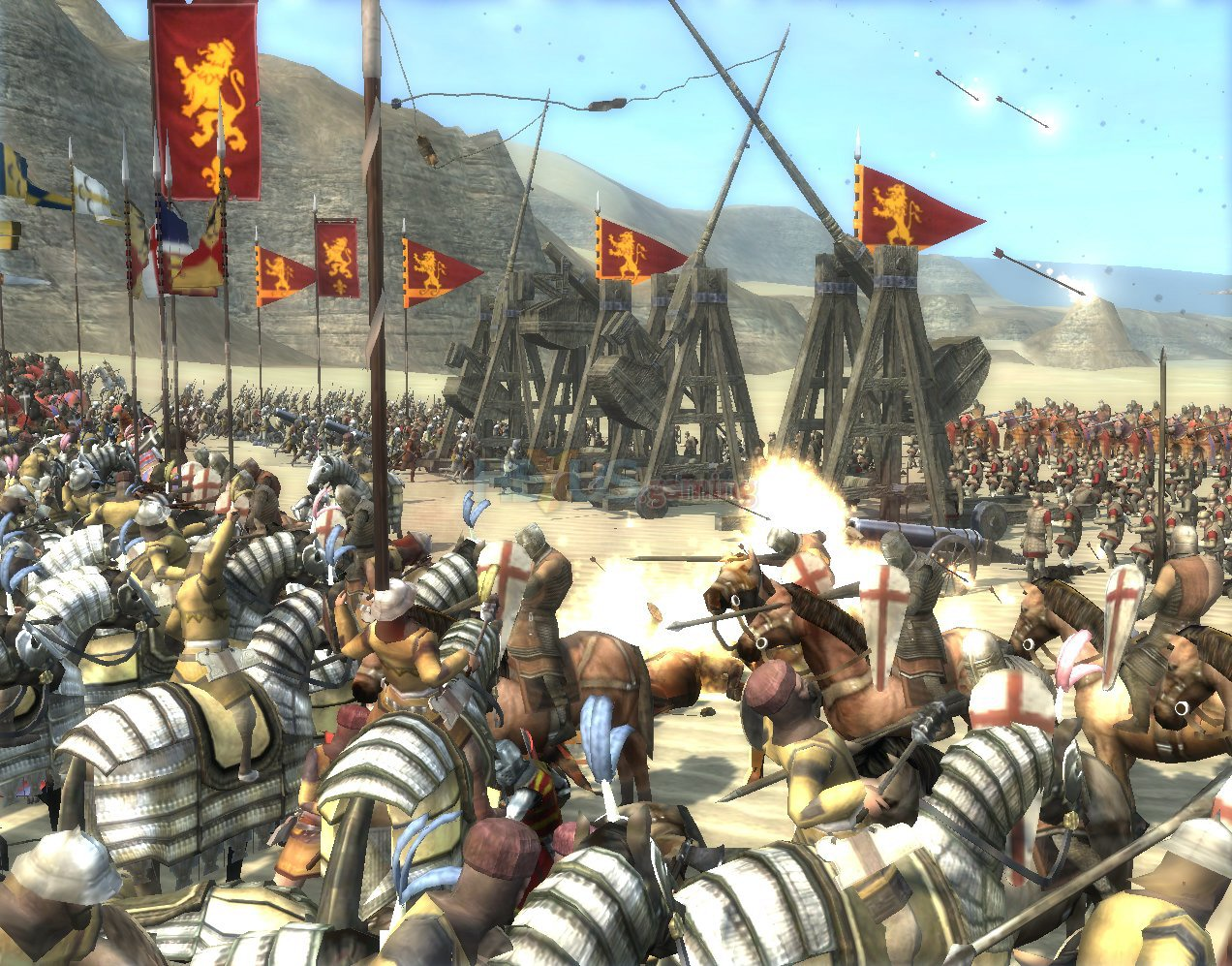 War pencil and in. Battle clipart ancient battle