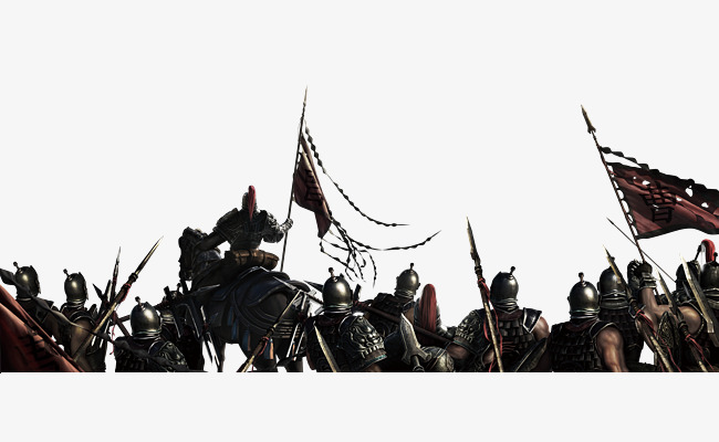Images gallery for free. Battle clipart ancient battle