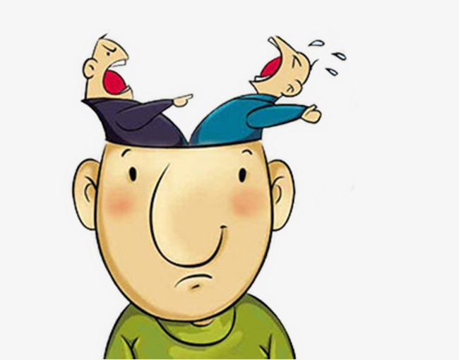 Of the child worry. Battle clipart animated