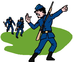 Battle clipart animated.  war images gifs