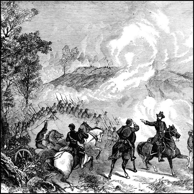 Battle clipart battle gettysburg. November address fcit of