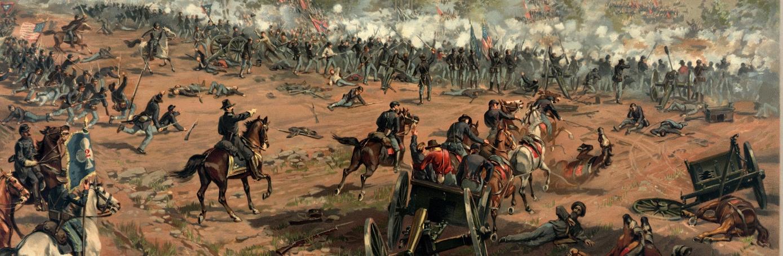 Of incep imagine ex. Battle clipart battle gettysburg