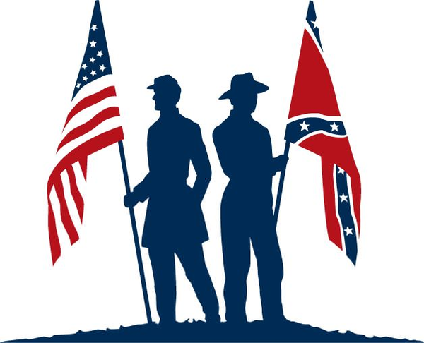 Battle clipart battle gettysburg. Of free images at