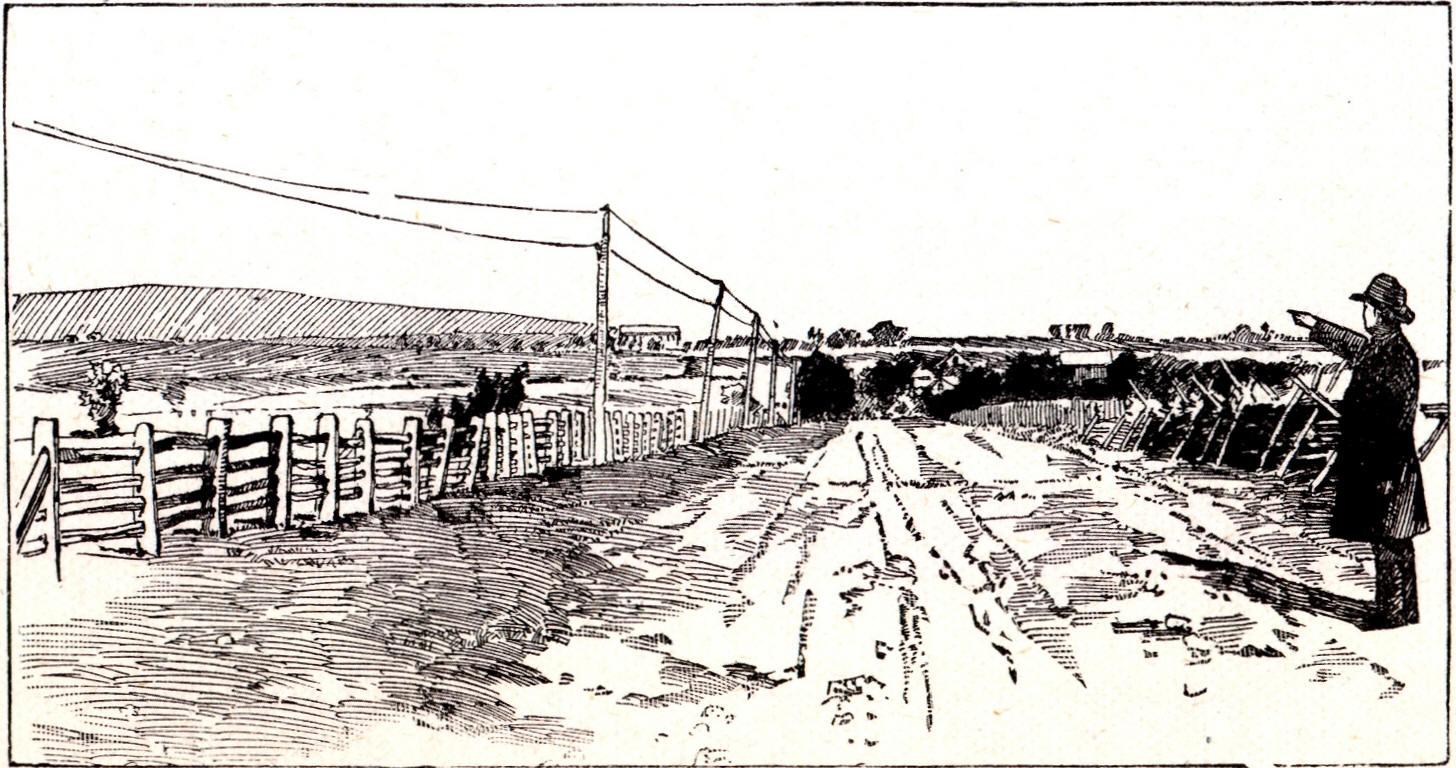Battle clipart battle gettysburg. Of where the began