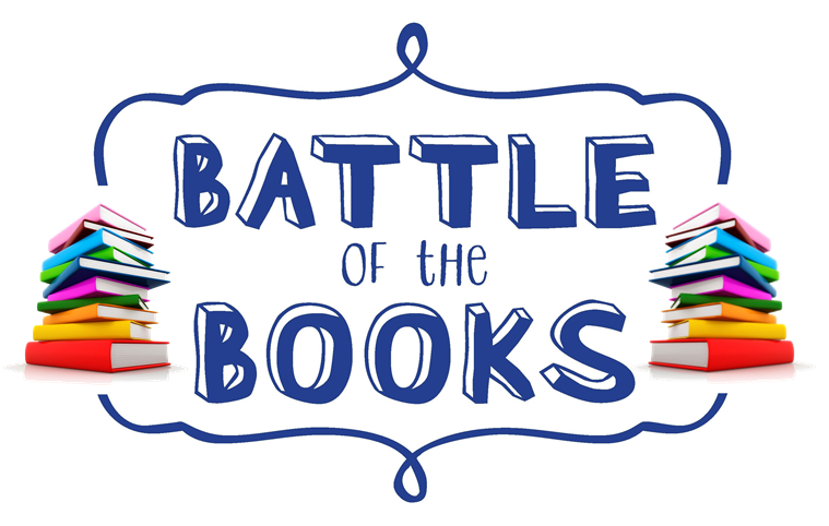 Battle clipart book. Wilmot union high school