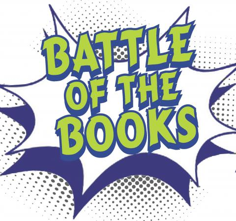 th annual of. Battle clipart book