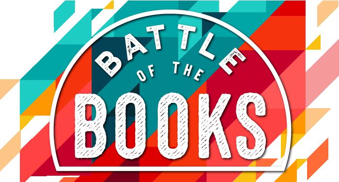 Battle clipart book. Home douglas county libraries