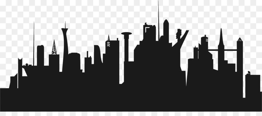 Battle clipart cityscape. Cities skylines future clip