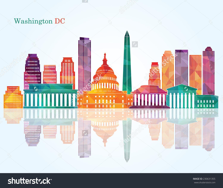 Washington dc free google. Battle clipart cityscape