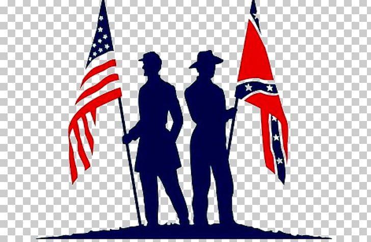 African american museum of. Battle clipart civil war battle
