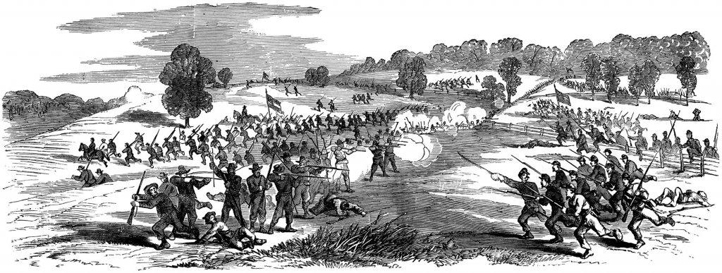 Battle clipart civil war battle.  collection of high