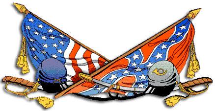 Battle clipart civil war battle. America miss hunt s