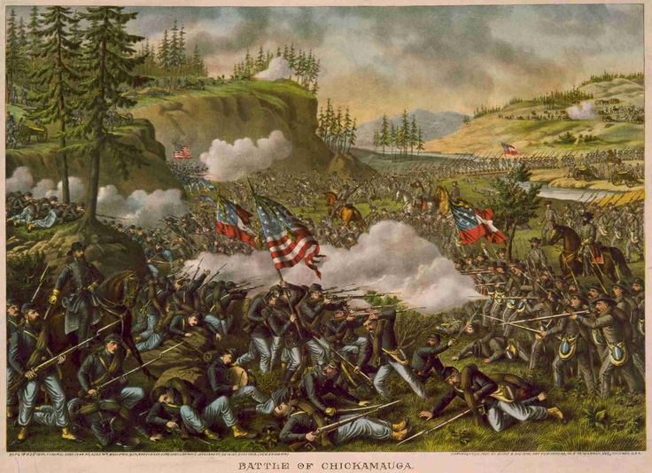 Battle clipart civil war battle.  best homework images