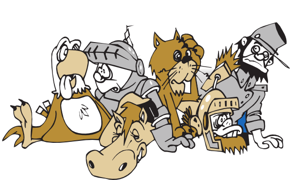 Battle clipart clip art. Free cliparts download