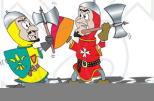 Battle clipart clip art. Free images at clker