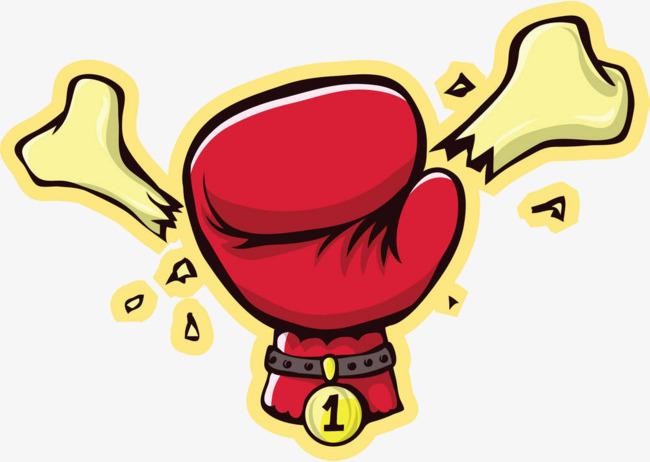 Boxing game pk png. Battle clipart combat