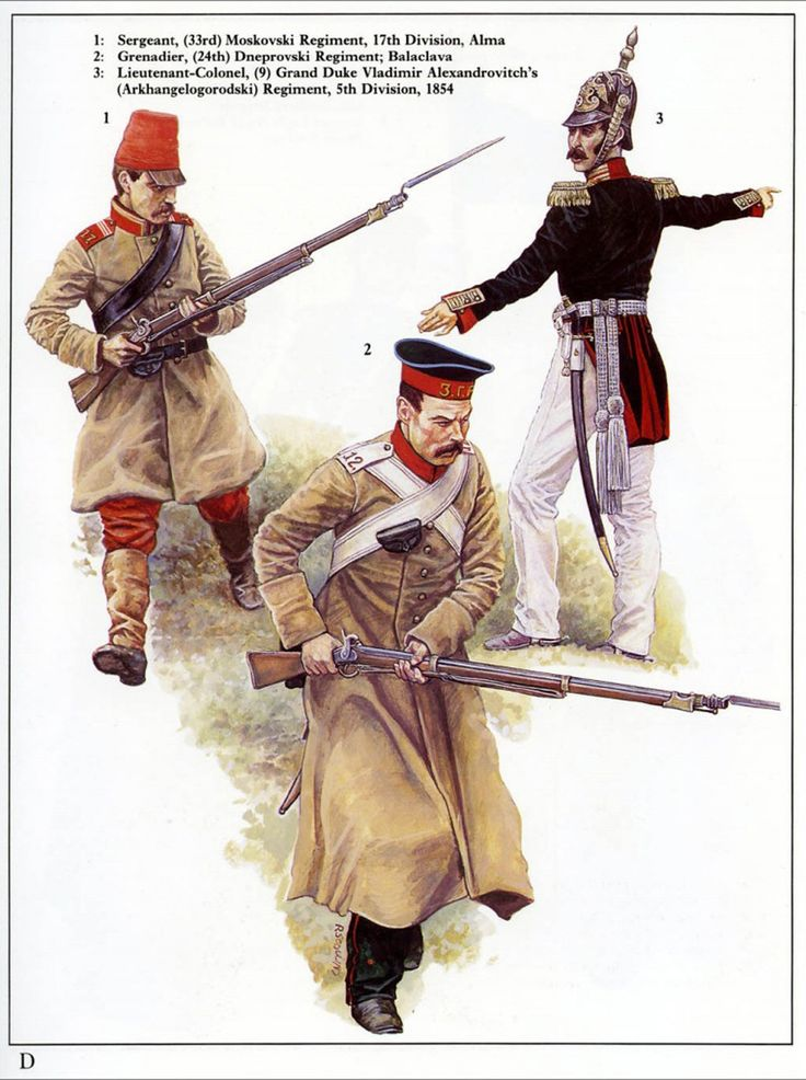 best images on. Battle clipart crimean war