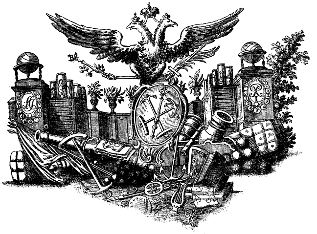 Battle clipart crimean war. Crimea