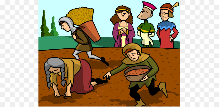 Middle ages of norman. Battle clipart hastings clipart