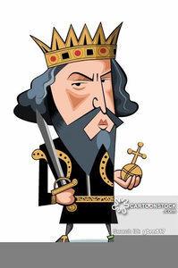 Battle clipart hastings clipart. Of free images at