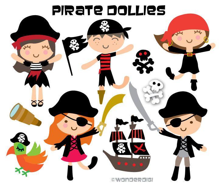 Cash clipart kid. Pirate kids clip art