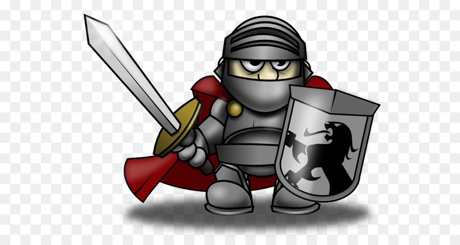 Battle clipart knight battle. Free content clip art