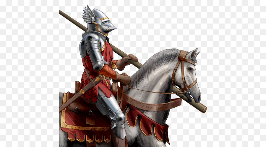 Hundred years war middle. Battle clipart knight battle