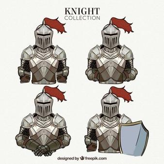 Guard free on dumielauxepices. Battle clipart knight battle