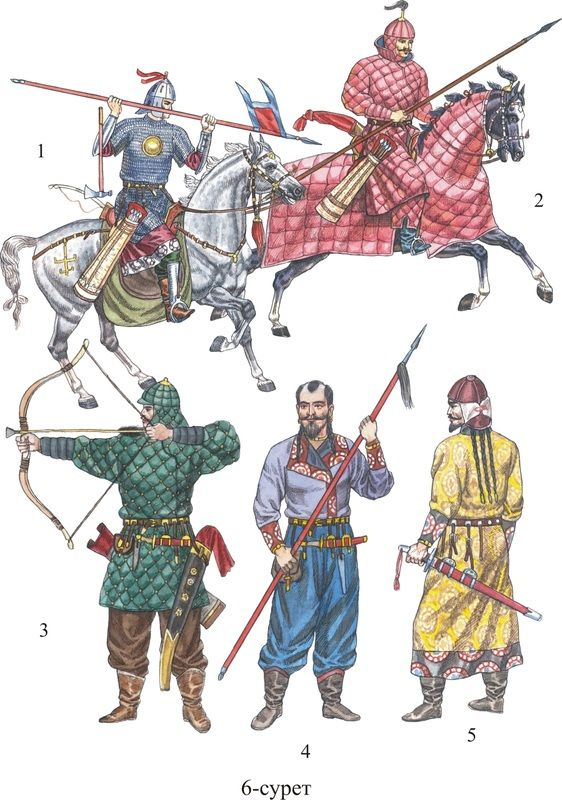 Battle clipart medieval army.  best images on