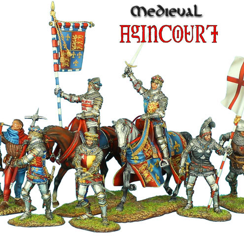 Battle clipart medieval army. First legion toy soldiers