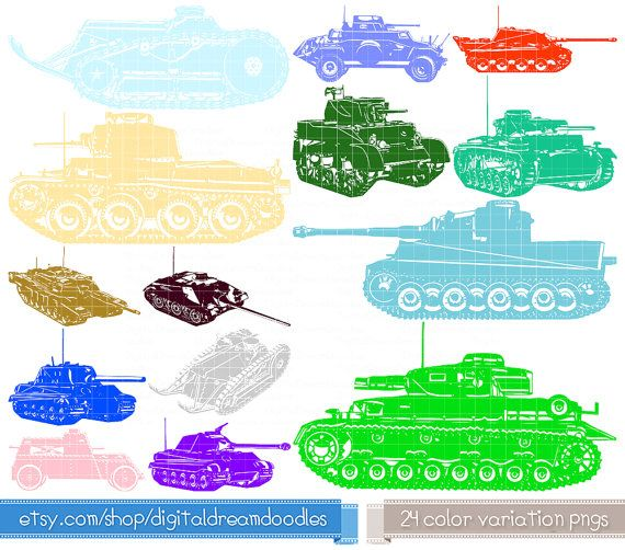 Battle clipart military. Army ancient tank vehicle