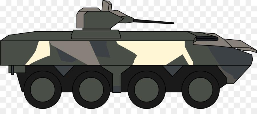 Tank humvee vehicle armoured. Battle clipart military