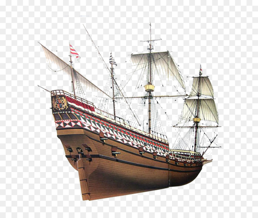 Battle clipart pirate ship. Netherlands of liaoluo bay