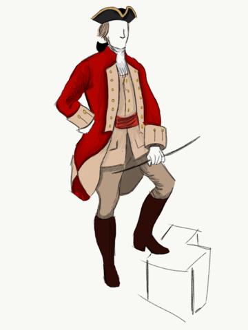 Battle clipart plassey. Case study british imperialism