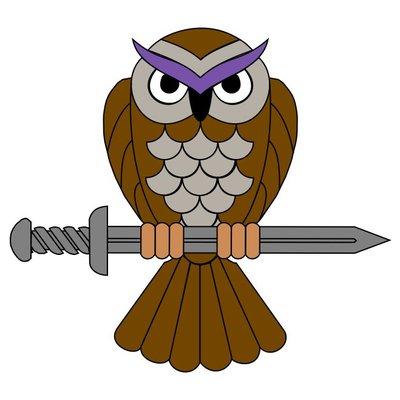 Abw on twitter of. Battle clipart plassey