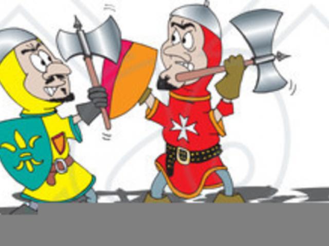 Free download clip art. Battle clipart plassey