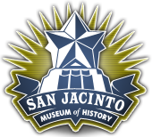 Of april the texian. Battle clipart san jacinto