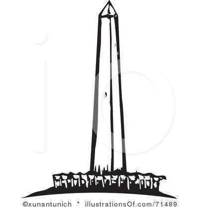 Monument coloring page aol. Battle clipart san jacinto