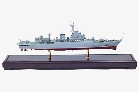 Battle clipart simple. Pretty cruisers cruiser png