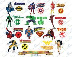 Battle clipart superhero. Dc comics batman and