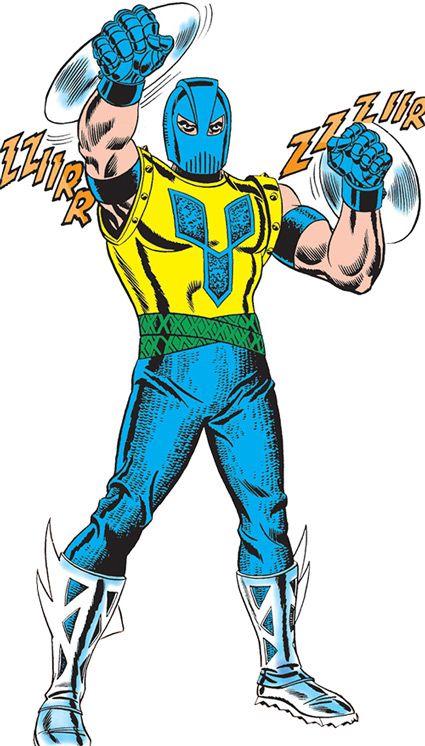 Battle clipart superhero.  best weird comic
