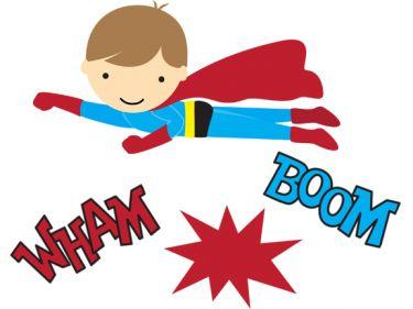 Battle clipart superhero.  best superh ros