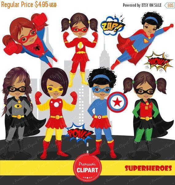 off sale african. Battle clipart superhero