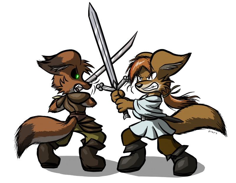 Fighting png picture mart. Battle clipart transparent background