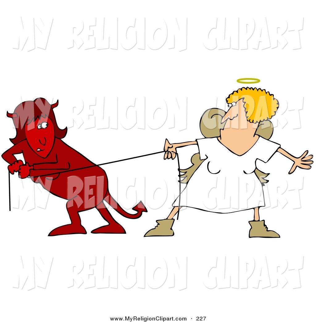 Religion clip art of. Battle clipart war fighting