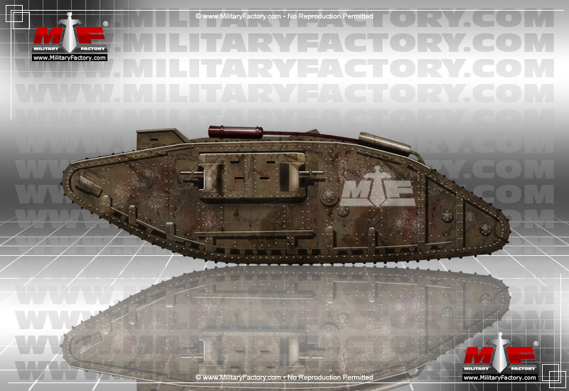 Battle clipart war fighting. World tanks