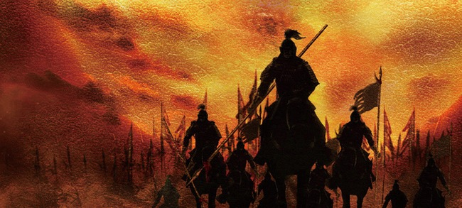 Background ancient fight soldier. Battle clipart war fighting