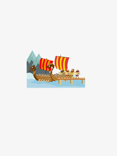 Of the sea naval. Battle clipart warfare